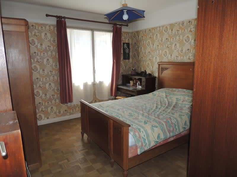 Vente appartement Moulins 70 000€ - Photo 6