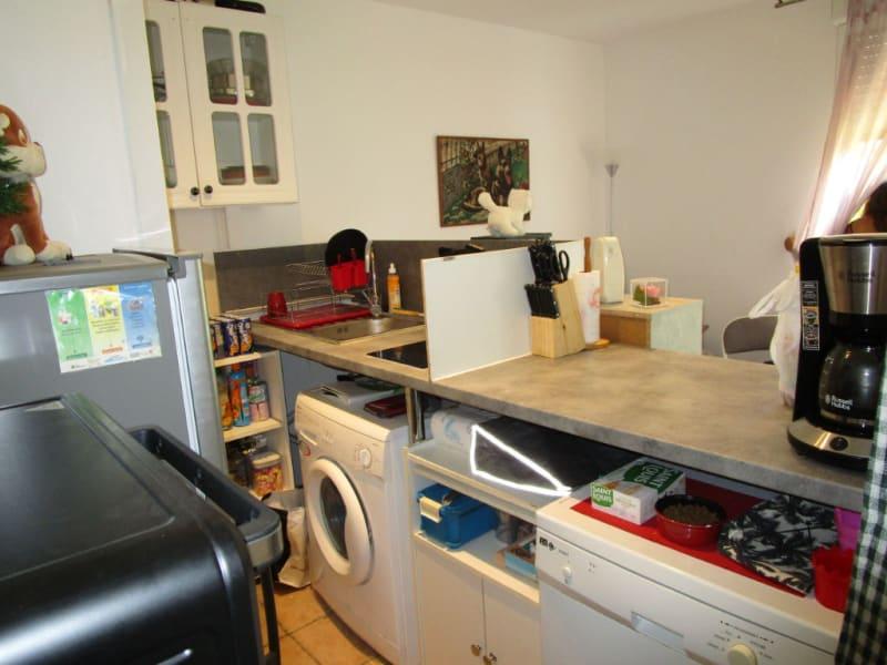 Vente appartement Aix en provence 135900€ - Photo 2