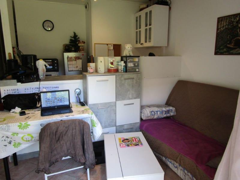 Vente appartement Aix en provence 135900€ - Photo 3
