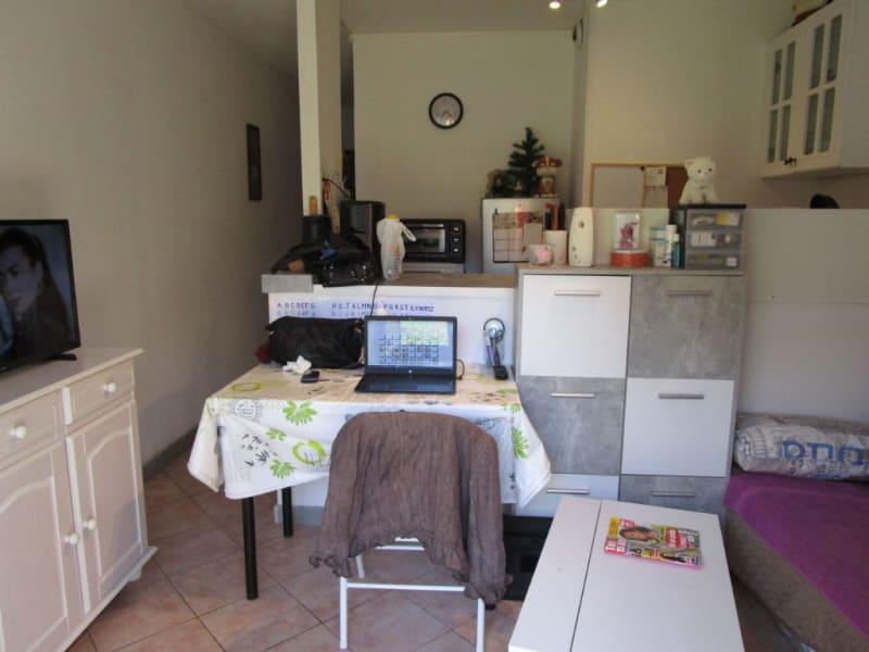 Vente appartement Aix en provence 135900€ - Photo 4