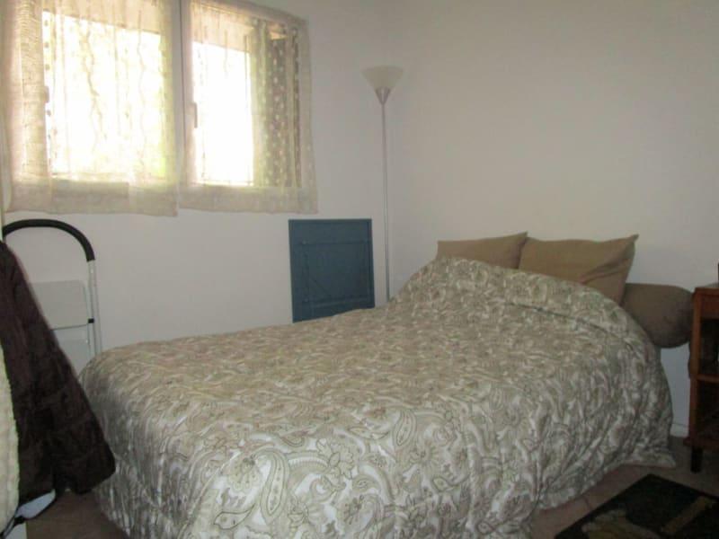 Vente appartement Aix en provence 135900€ - Photo 5