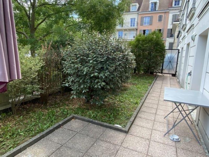 Vente appartement Le plessis robinson,le plessis robinson 426000€ - Photo 3