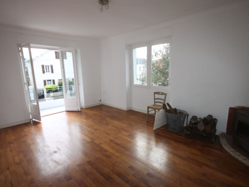 Sale house / villa Oloron ste marie 230000€ - Picture 2