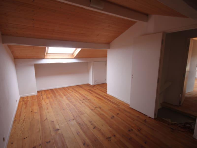 Sale house / villa Oloron ste marie 230000€ - Picture 3