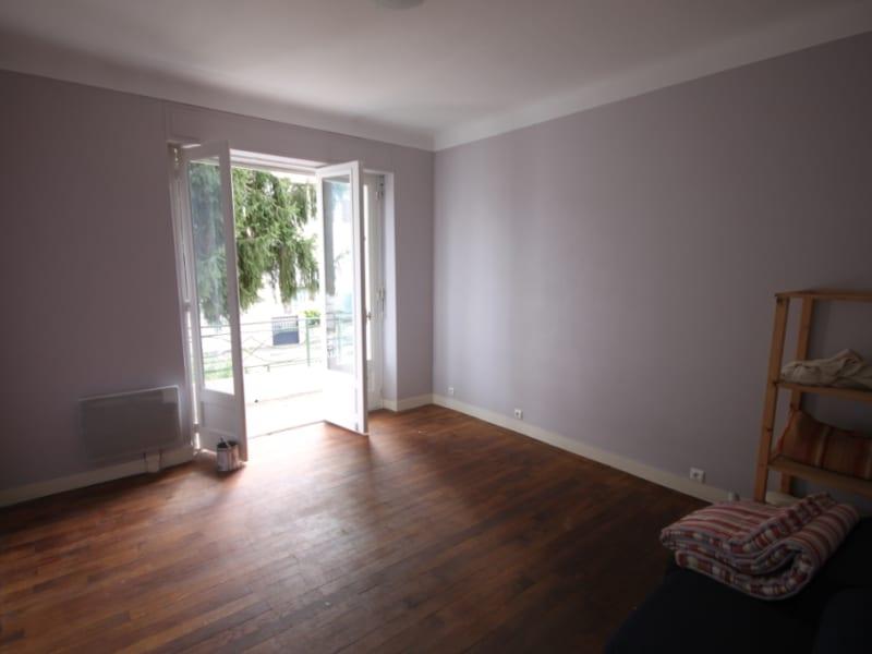 Sale house / villa Oloron ste marie 230000€ - Picture 5
