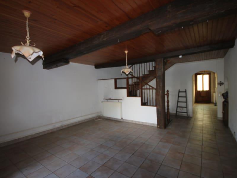 Sale house / villa Oloron sainte marie 160000€ - Picture 4