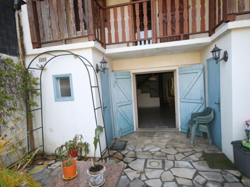 Sale house / villa Oloron sainte marie 160000€ - Picture 5