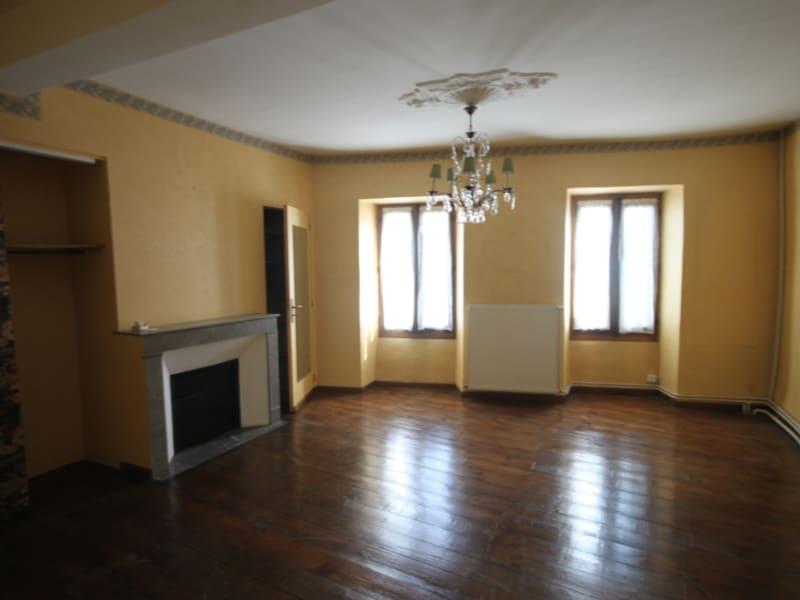 Sale house / villa Oloron sainte marie 160000€ - Picture 6