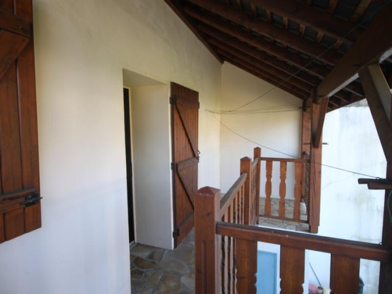 Sale house / villa Oloron sainte marie 160000€ - Picture 7