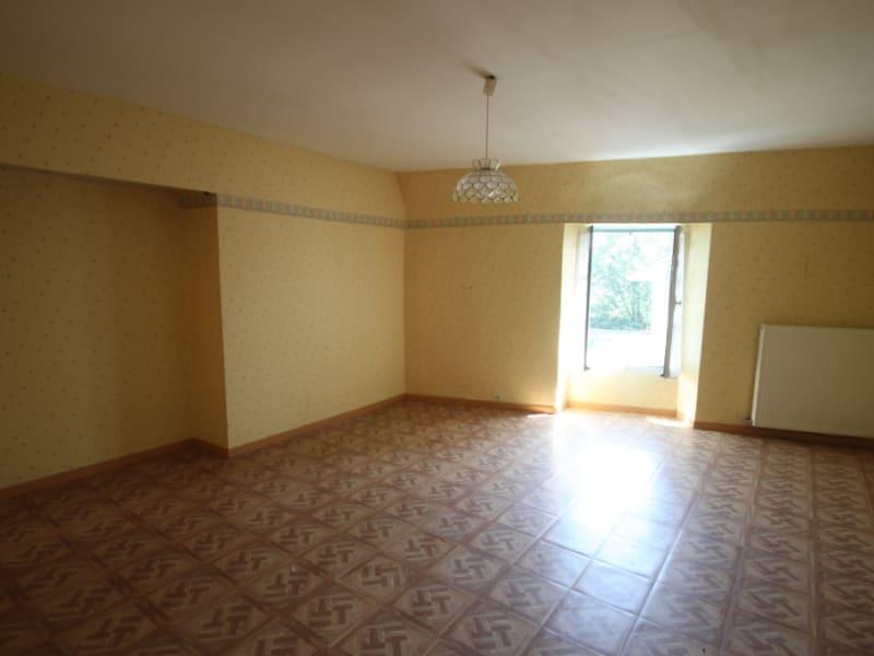 Sale house / villa Oloron sainte marie 160000€ - Picture 8