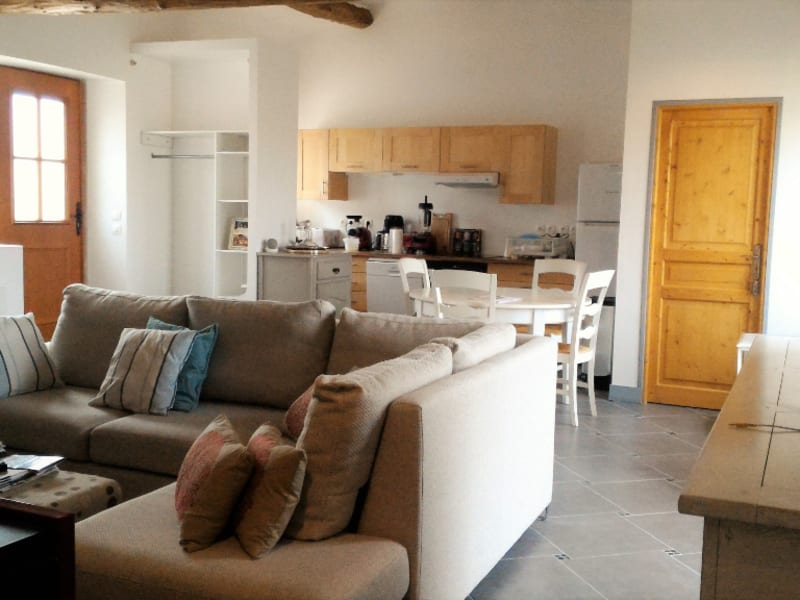 Vente maison / villa Ste soulle 308 000€ - Photo 2