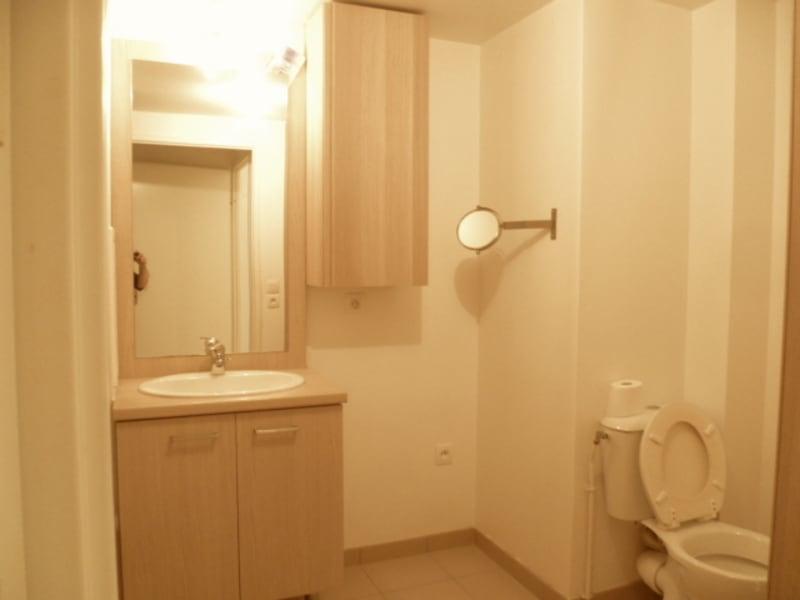 Vente appartement Massy 485000€ - Photo 9