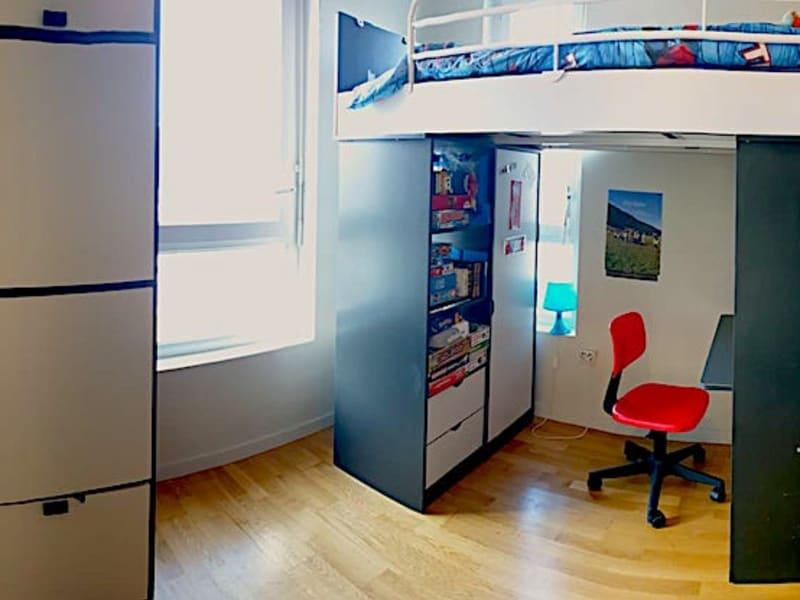 Vente appartement Massy 438000€ - Photo 3