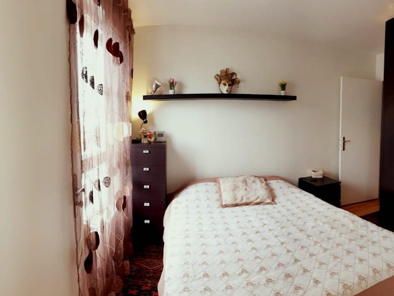 Vente appartement Massy 438000€ - Photo 4