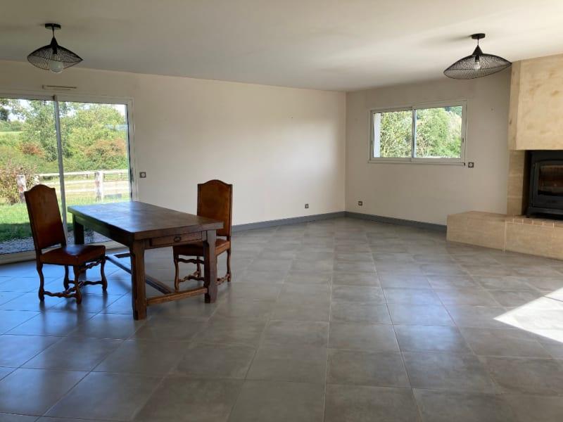 Vente maison / villa Saint pierre sur dives 239400€ - Photo 4