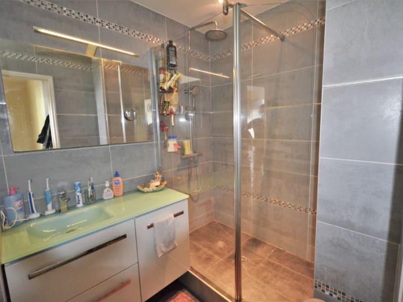 Revenda apartamento Carrieres sur seine 325000€ - Fotografia 4