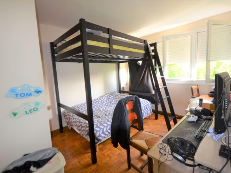 Revenda apartamento Carrieres sur seine 325000€ - Fotografia 5