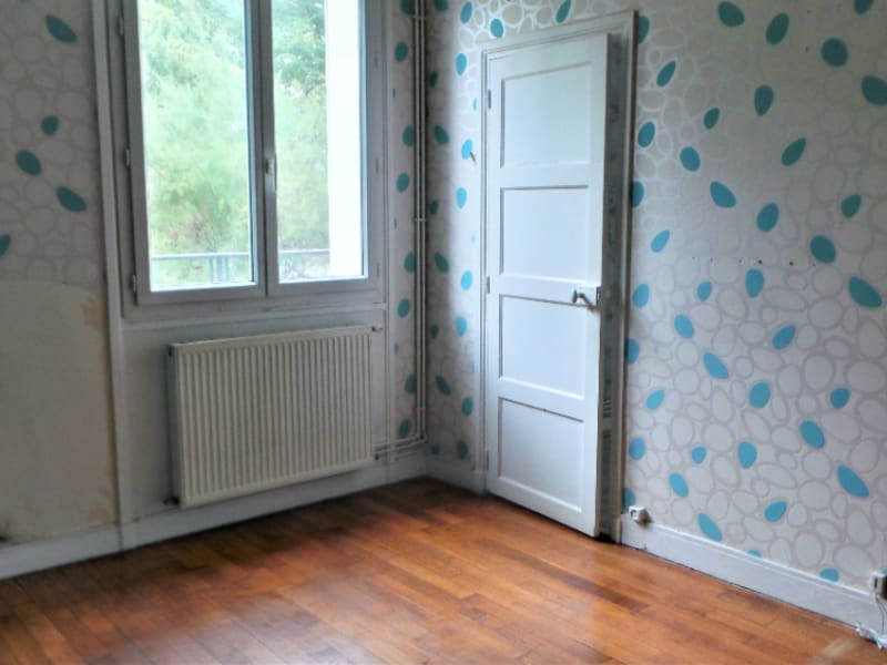 Vente appartement Paris 12ème 545 000€ - Photo 4