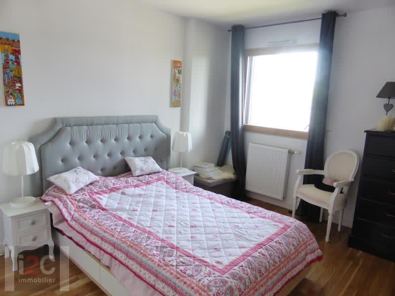 Alquiler  apartamento Divonne les bains 1050€ CC - Fotografía 3