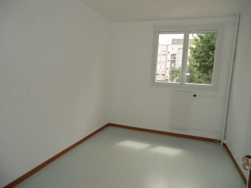 Location appartement Chalon sur saone 520€ CC - Photo 3