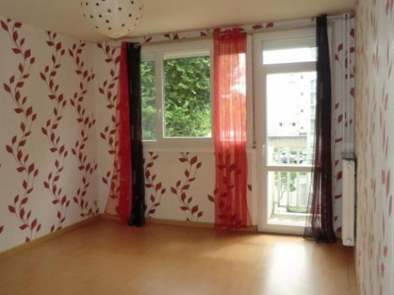 Location appartement Chalon sur saone 520€ CC - Photo 5