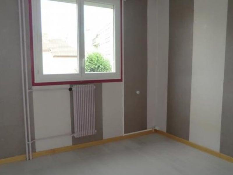 Location appartement Chalon sur saone 520€ CC - Photo 6