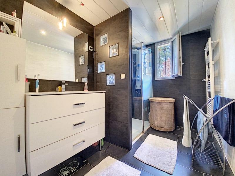Vente maison / villa Etrepagny 293000€ - Photo 7