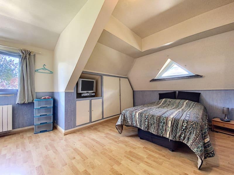 Vente maison / villa Etrepagny 293000€ - Photo 10