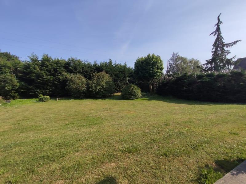 Vente maison / villa Etrepagny 293000€ - Photo 14