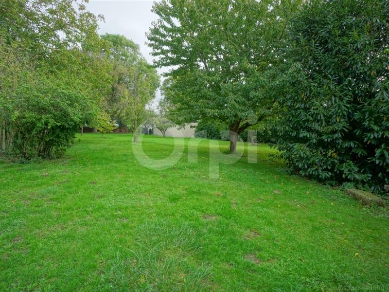 Vente terrain Ecouis 61000€ - Photo 4