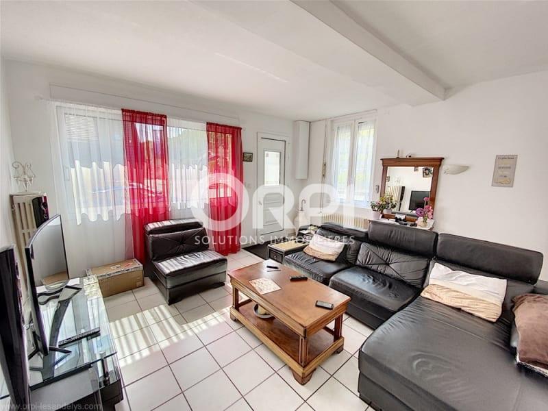 Vente maison / villa Les andelys 153000€ - Photo 1