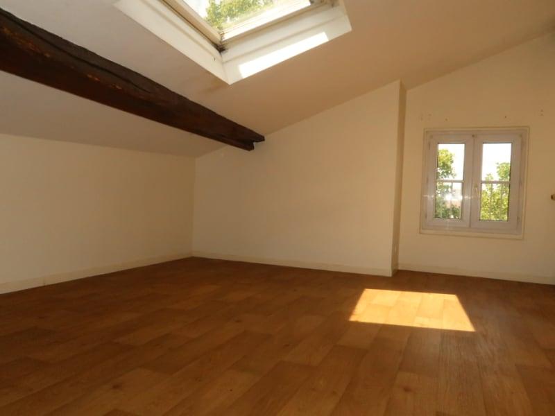 Location appartement Limoges 770€ CC - Photo 2