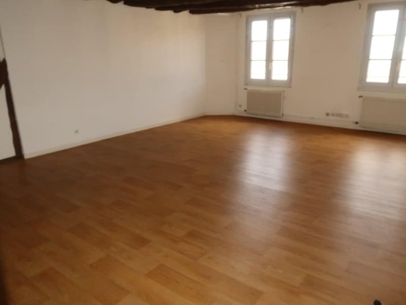 Location appartement Limoges 770€ CC - Photo 5