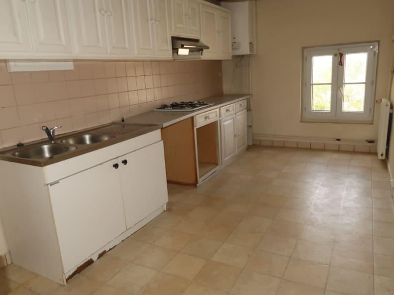 Location appartement Limoges 770€ CC - Photo 6