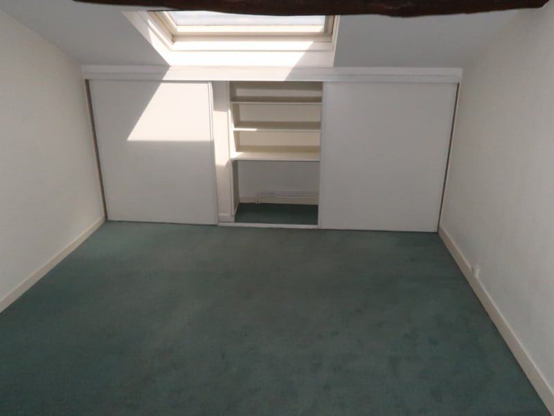 Location appartement Limoges 770€ CC - Photo 7
