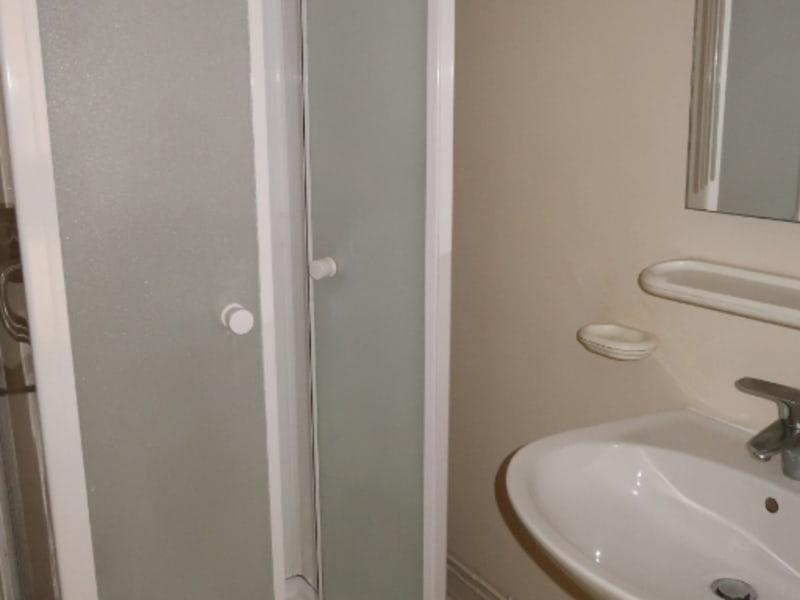 Location appartement Limoges 770€ CC - Photo 8