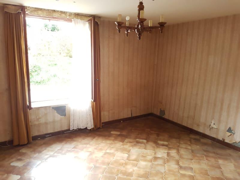 Sale house / villa Corcieux 98100€ - Picture 9
