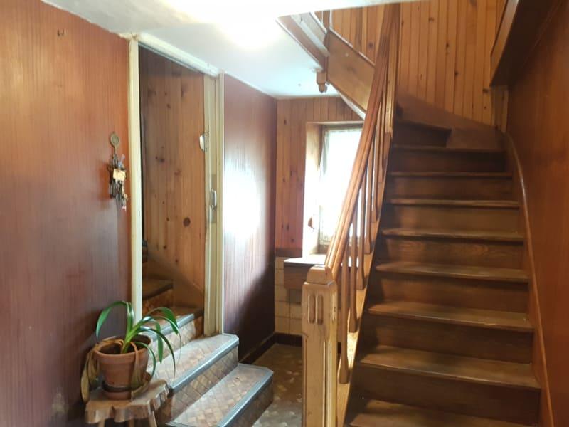 Sale house / villa Corcieux 98100€ - Picture 10
