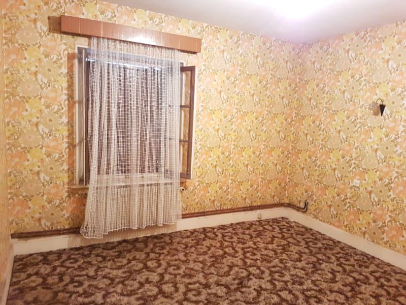 Sale house / villa Corcieux 98100€ - Picture 11