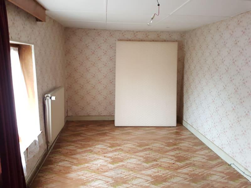 Sale house / villa Corcieux 98100€ - Picture 12