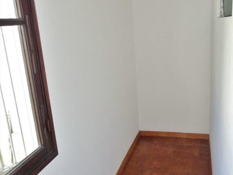 Rental apartment Saint denis 950€ CC - Picture 8