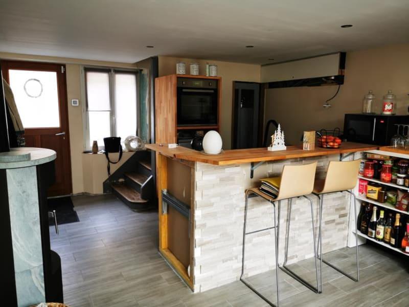 Sale house / villa Cormeilles en vexin 209000€ - Picture 3