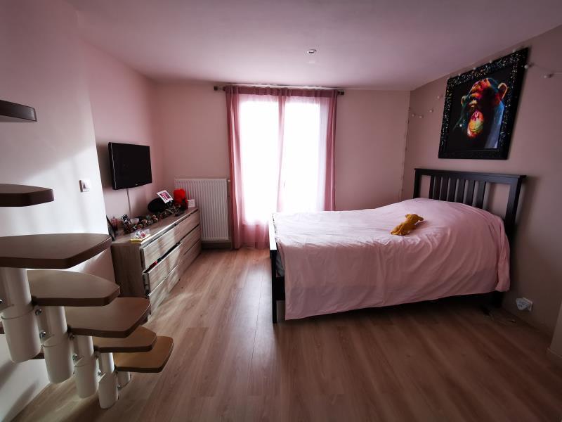 Sale house / villa Cormeilles en vexin 209000€ - Picture 5