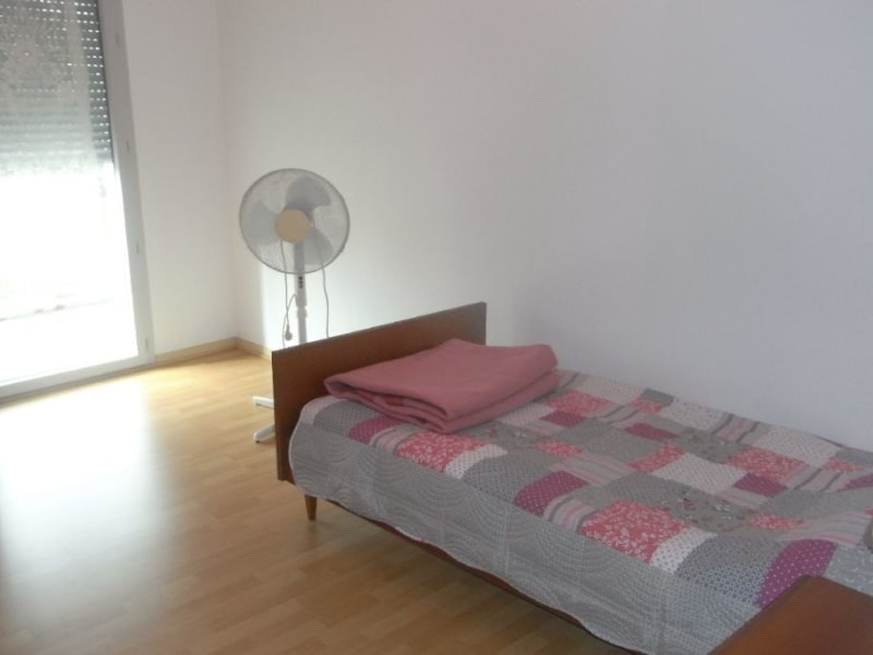 Rental apartment L union 720€ CC - Picture 7