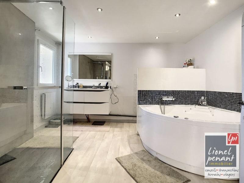 Sale house / villa Caromb 149800€ - Picture 7