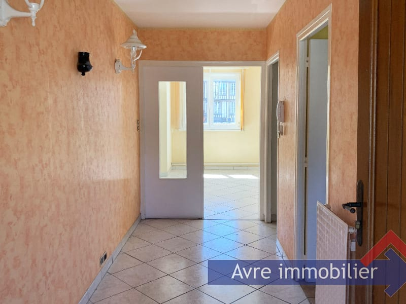 Vente appartement Verneuil d avre et d iton 149 000€ - Photo 4