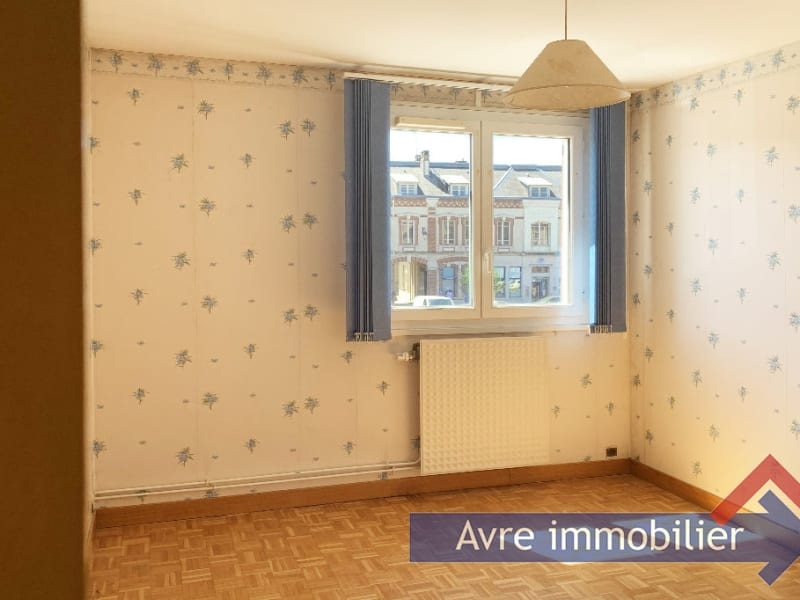 Vente appartement Verneuil d avre et d iton 149 000€ - Photo 7