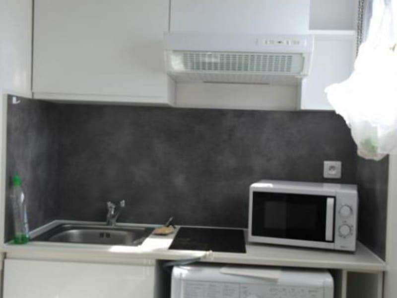 Rental apartment Lingolsheim 620€ CC - Picture 4