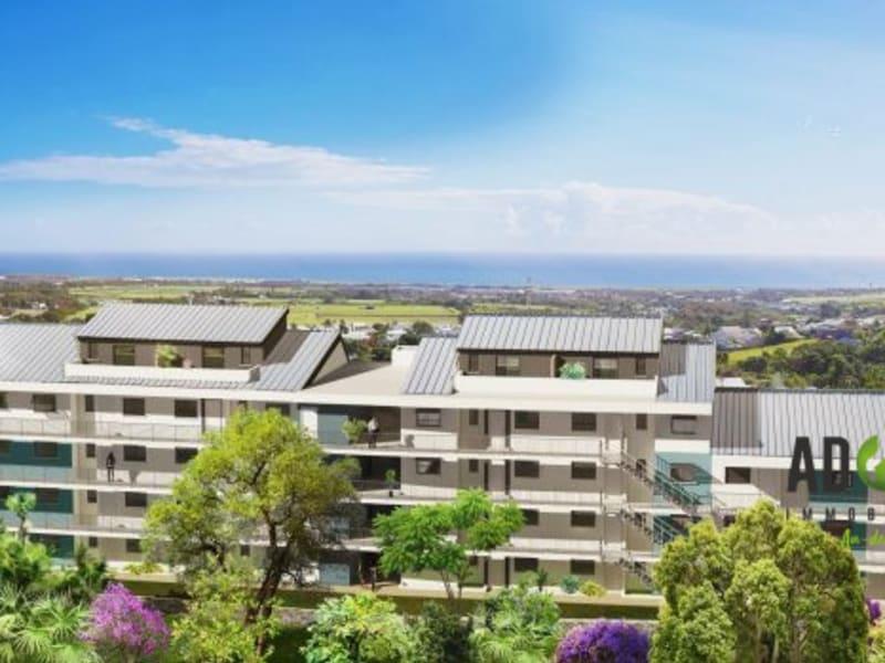Sale apartment Sainte-marie 245000€ - Picture 3