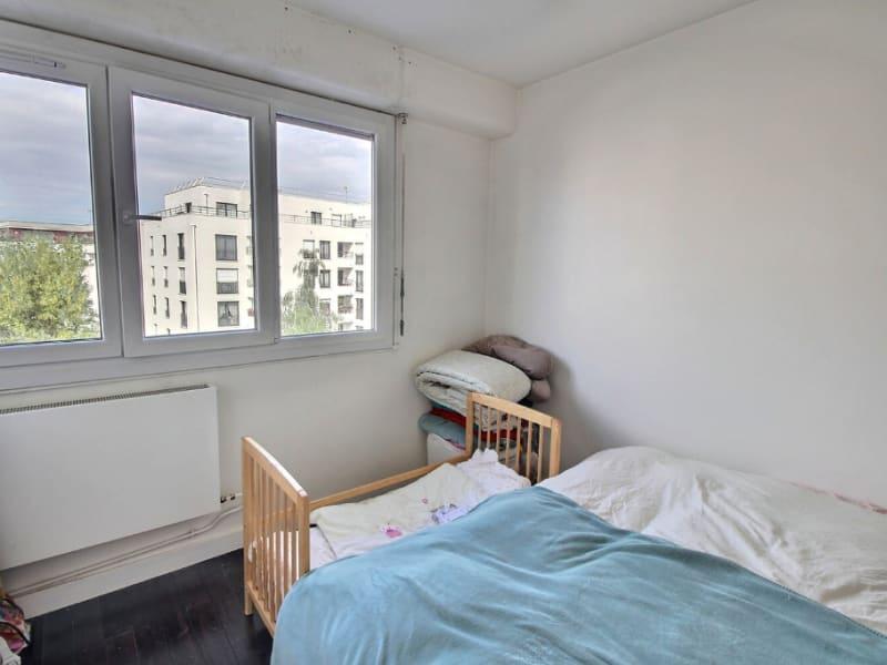 Vente appartement Clamart 260000€ - Photo 3